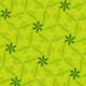 12 Lime Color Patterns - GraphicRiver Item for Sale