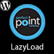 Lazyload Wordpress