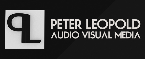 Peter-leopold-audio-visual-media