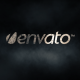 Cinematic Shatter (no Plugins) - VideoHive Item for Sale