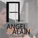 angelalain