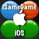 iSameGame