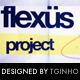 Flexüs - VideoHive Item for Sale