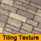 Stone Tiling Texture