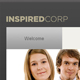 Inspired Corp - ThemeForest Item for Sale