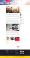 10-blog_inner.__thumbnail