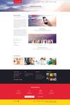 11-portfolio_detail.__thumbnail
