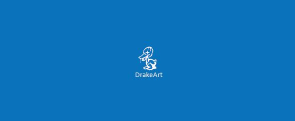 J-Drake