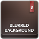 10 Blurred Backgrounds V.3 - GraphicRiver Item for Sale