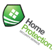 Home Protection Logo - GraphicRiver Item for Sale