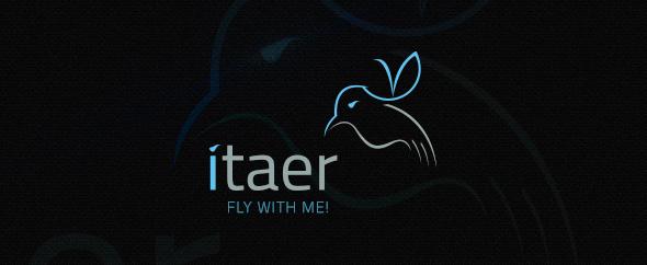 itaer