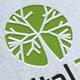 Digital Tree - GraphicRiver Item for Sale