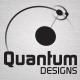 _Quantum_Designs_