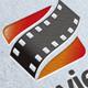 Movie App - GraphicRiver Item for Sale