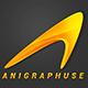 anigraphuse