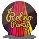 Retro Event Flyer - GraphicRiver Item for Sale