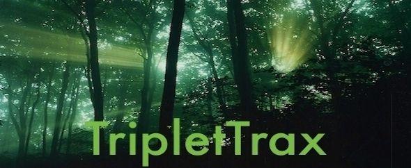 TripletTrax