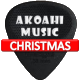Christmas Rock Pack - AudioJungle Item for Sale