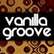 VanillaGroove