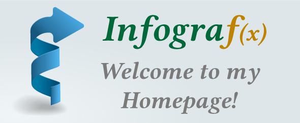infografx