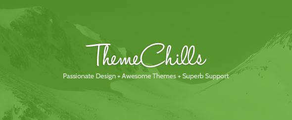 ThemeChills