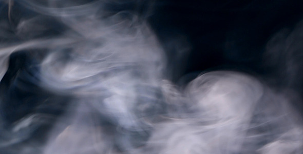 Blurry Smoke Screen 02