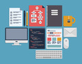 Website programming management - PhotoDune Item for Sale