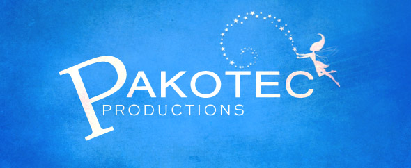 PakotecProductions