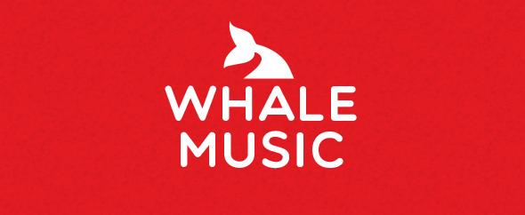 WhaleMusic