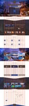 04-emin-landing-page-grid.__thumbnail