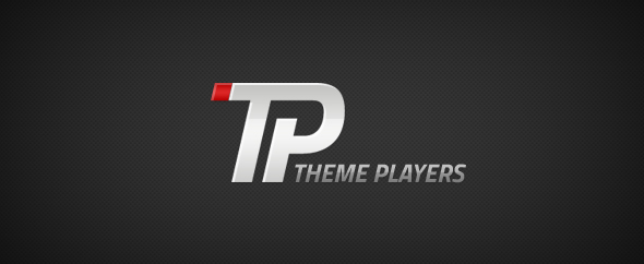 Themeplayers logo