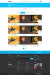 21_portofolio_ver3.__thumbnail