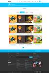 22_portofolio_ver1.__thumbnail