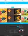 23_portofolio_ver2.__thumbnail