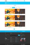 24_portofolio_ver4.__thumbnail