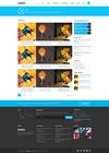 25_portofolio_ver5.__thumbnail