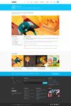26_portofolio_detail1.__thumbnail
