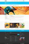 27_portofolio_detail2.__thumbnail