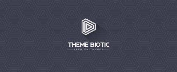 themebiotic