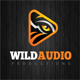WildAudioProductions