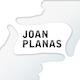 joanplanas