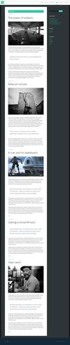 10-fluidly-blog.__thumbnail