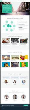 03-fluidly-portfolio.__thumbnail