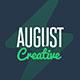 AugustCreative