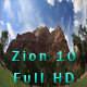 Zion National Park Full HD 10 - VideoHive Item for Sale