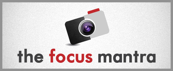 The-focus-mantra