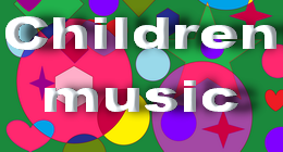 1 Children music