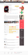 03_detailed-movie-page.__thumbnail