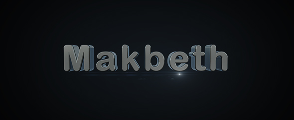 Makbeth profile