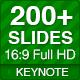 S2M Green Premium Presentation - GraphicRiver Item for Sale